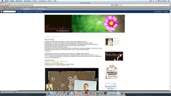 Bildschirmfoto 2010-04-11 um 20.21.07