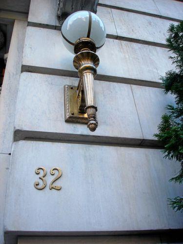 Street_32