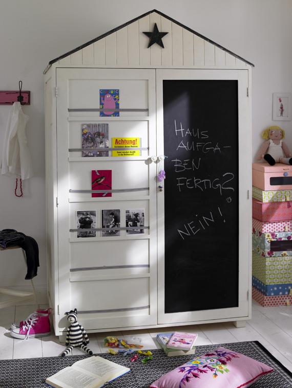 Schreibtisch Ikea Micke Gebraucht ~   aktuell nicht im Budget Schon eher der hier (IKEA Stuva für 94 EUR