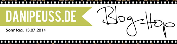 Bloghop-logo_2014-0713-_600