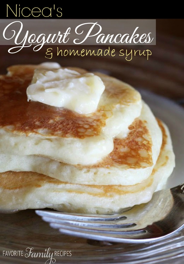 Niceas-Yogurt-Pancakes