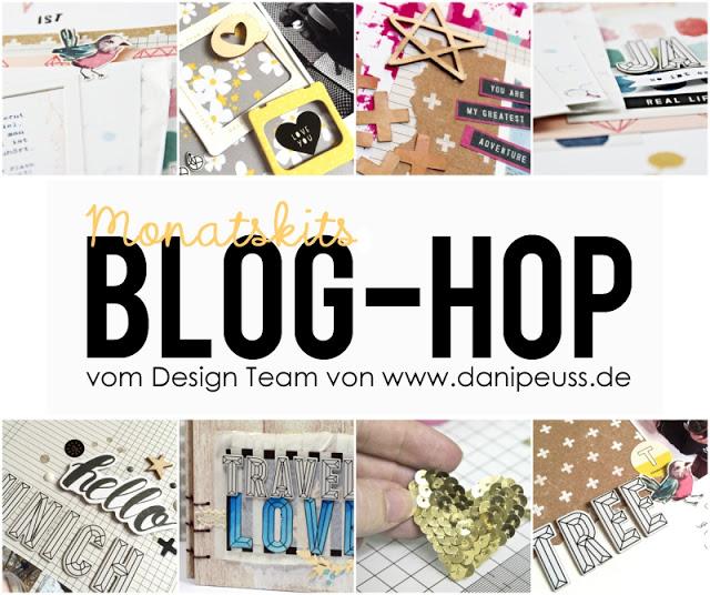 Bloghop1601