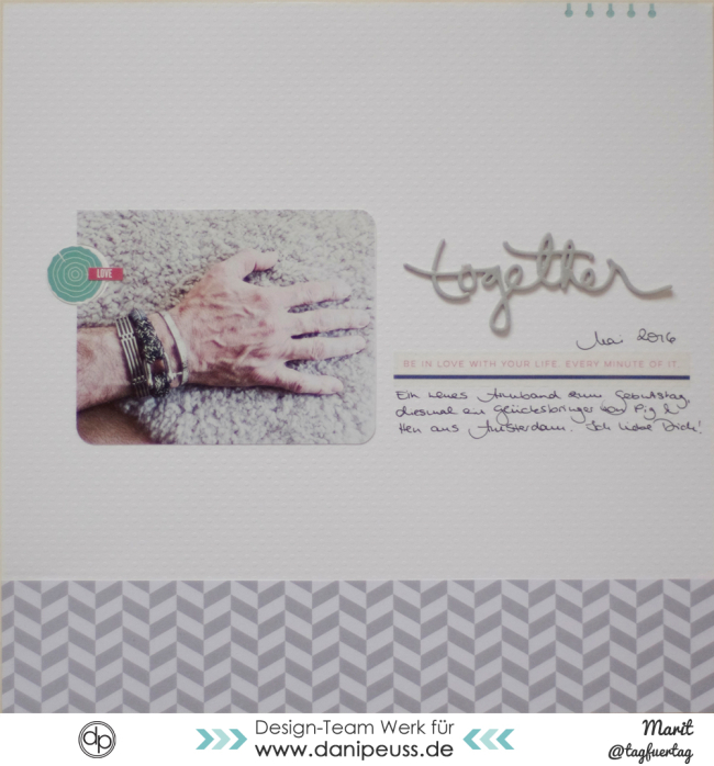 Marit-Julikit Layout 3