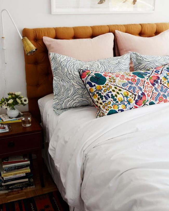 Cup-of-jo-bedroom1