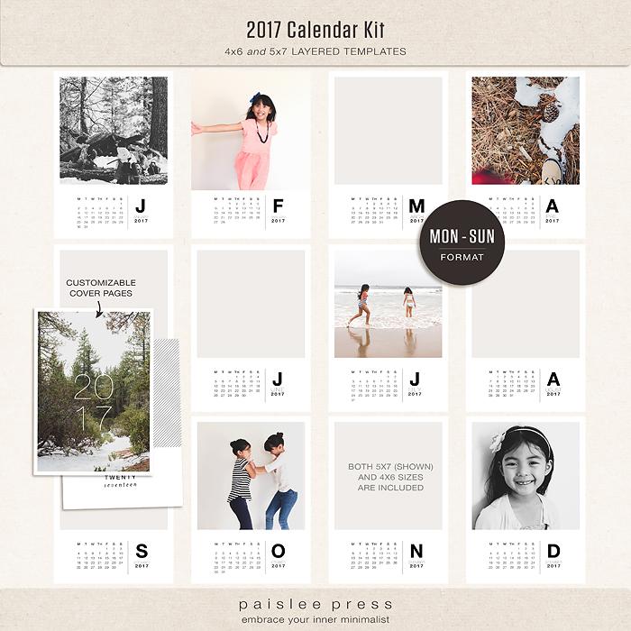 _paislee-2017-CalendarKit-MS-prv