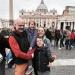Rom mit Kinder, Gedanken übers Reisen, über Städte und über Kinder, edit.