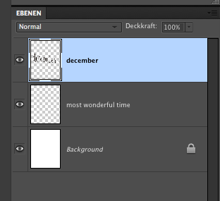 Bildschirmfoto 2015-01-11 um 13.05.01