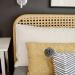Lumbar Pillow -Selbstgemacht-