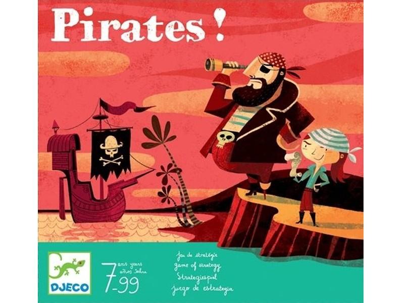 Djeco-spiel-piraten